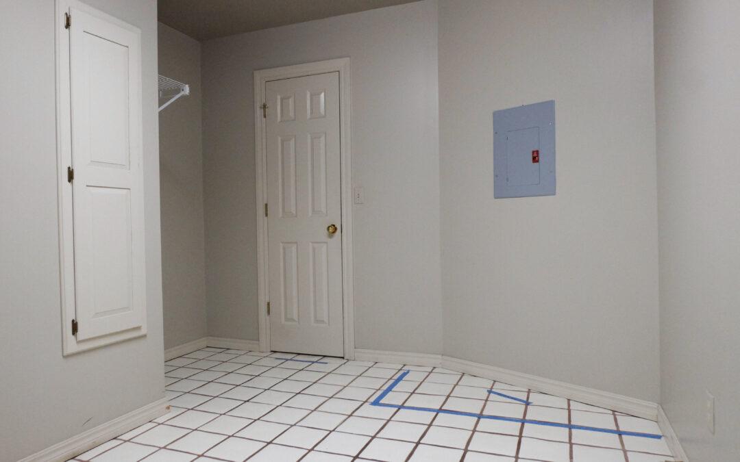 Top Custom Home Builder Tulsa