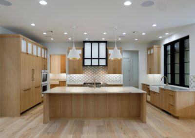Jenks New Homes Gallery Dream Kitchens 3