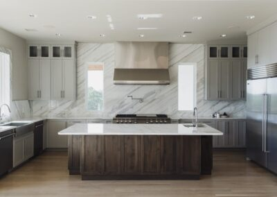 Jenks New Homes Gallery Dream Kitchens 7